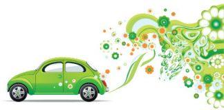 Étape 5 : diminuer les émissions de CO2