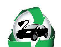 Étape 6 : passer aux véhicules électriques