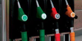 Étape 7 : mieux gérer le poste carburant