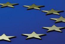 International : les flottes à l'heure de l'Europe