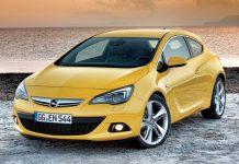 Opel mène une offensive tous azimuts