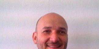 """""""Je préconise le régulateur de vitesse et le Bluetooth"""" : Sébastien Pozzi, Riso France"""