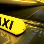 Un taxi partagé pour réduire les coûts