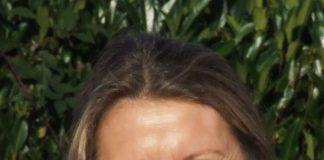 Connaître tous les rouages de l'entreprise, Frédérique Baumann