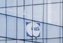 """Assurer la concurrence en continu"" : Geert Behets, UCB Pharma"