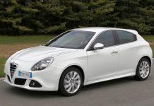 L'offre VS et VUL d'Alfa Romeo
