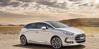 L'offre VS et VUL de Citroën - Gamme Entreprise