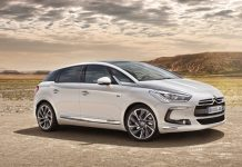 L'offre VS et VUL de Citroën - Gamme VUL