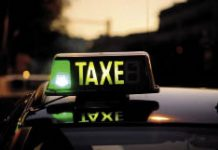 Fiscalité : des taxes pour des flottes plus vertes