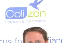 """""""Il faut apprendre à bien gérer la recharge des batteries"""" : Fabien Esnoult, Colizen"""