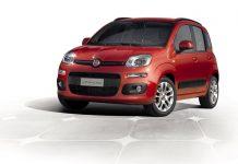 L'offre VS et VUL de Fiat - Sélection Cercle Entreprises