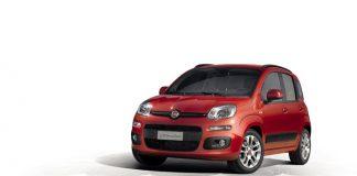 L'offre VS et VUL de Fiat - Gamme commerciale VPC
