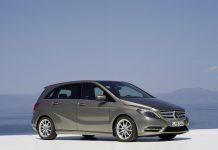 L'offre VS et VUL de Mercedes