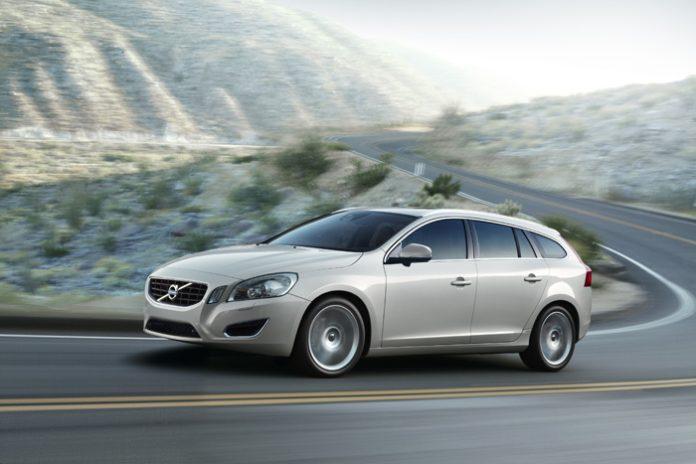 L'offre VS et VUL de Volvo