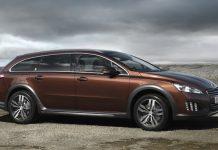 L'offre VS et VUL de Peugeot - Gamme utilitaires