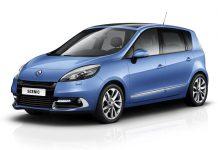 L'offre VS et VUL de Renault - Gamme utilitaires