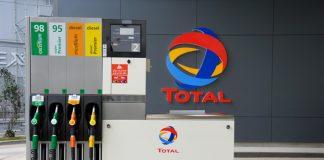Carburant : une question fiscale et environnementale