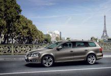 L'offre VS et VUL de Volkswagen - Gamme Société