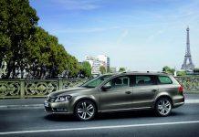 L'offre VS et VUL de Volkswagen - Gamme utilitaires