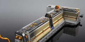Batteries électriques : les constructeurs partent à la charge