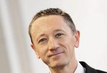"""""""La voiture de fonction porte une forte charge symbolique"""" : Arnaud Duchemin, Citroën Business France"""