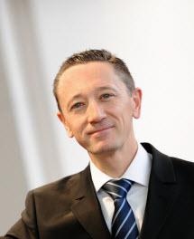Les ventes sociétés 2012 de Citroën