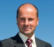Les ventes sociétés 2012 de Fiat France