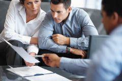 Cabinets de conseil spécialistes des flottes : 5 recommandations pour maîtriser les coûts