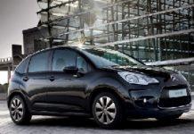 Citroën C3 1.4 HDi Entreprise : la plus logeable