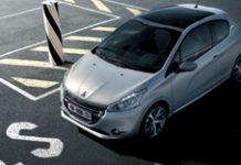 Peugeot 208 Affaire : retour aux sources