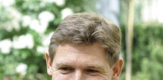 """Le marché VO va rebondir en 2012"" : Tim Albersten, ALD International"