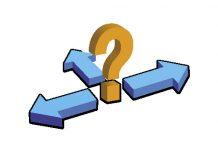 2012 : Une triple interrogation pour les loueurs