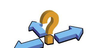 Location longue durée : 2012, une année en questions