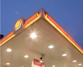 Cartes carburant : les pétroliers à l'assaut des professionnels