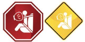 Prévention routière : un enjeu de taille pour les PME