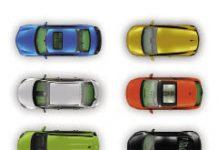 Car policy : allier la motivation et l'optimisation