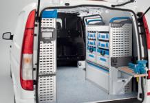 Équipement des VU : des coûts réduits pour une sécurité renforcée