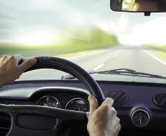 Sécurité routière : 12 actions pour lutter contre les accidents