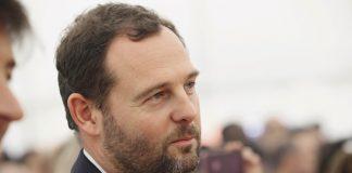 """""""Nous avons systématiquement une voiture de prêt"""" : Thomas Le Vigoureux, Audioptic"""