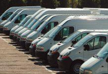 Spécial TPE PME 2012 : des flottes sur mesure