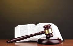 La Cour de Cassation en ligne avec la Cnil