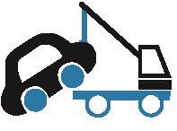 Assurance-assistance : des outils pour réduire les immobilisations
