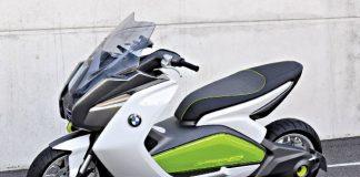 Hybrides et électriques : l'offre s'installe