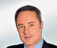 """Fabrice Recoque, Chevrolet France : """"Chevrolet doit faire partie des acteurs des ventes aux sociétés"""""""