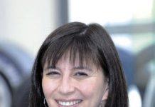"""""""Notre travail sur le TCO a un impact immédiat sur l'environnement"""" : Valérie Mazin, Michelin"""