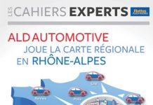 CAHIER EXPERT ALD AUTOMOTIVE