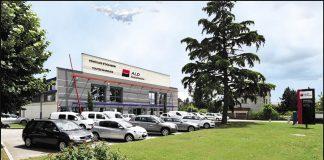 ALD Région Rhône-Alpes : du sur-mesure pour les entreprises