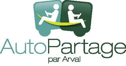 L'AutoPartage par Arval : un usage optimisé des véhicules