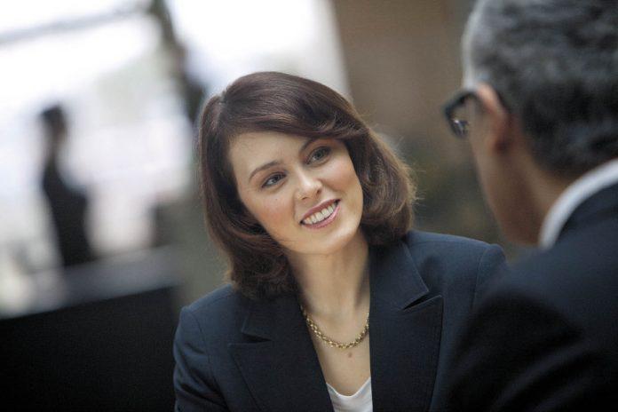 Arval : des compétences à 360° au service de la mobilité des entreprises