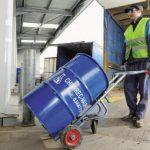 Recyclage : les enseignes à la recherche d'un équilibre économique